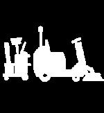 icono-industrial-blanco